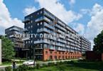 Morizon WP ogłoszenia | Mieszkanie na sprzedaż, Wrocław Stare Miasto, 56 m² | 9258