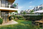 Morizon WP ogłoszenia | Mieszkanie na sprzedaż, Wrocław Os. Psie Pole, 66 m² | 8305