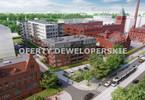 Morizon WP ogłoszenia | Mieszkanie na sprzedaż, Wrocław Śródmieście, 54 m² | 3328
