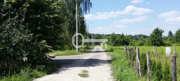 Działka na sprzedaż 3000 m² Piaseczyński Konstancin-Jeziorna - zdjęcie 3