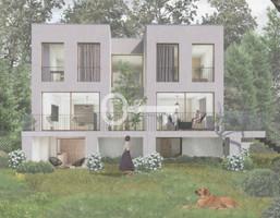 Morizon WP ogłoszenia | Dom na sprzedaż, Warszawa Sadyba, 240 m² | 4194