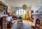 Morizon WP ogłoszenia   Mieszkanie na sprzedaż, Warszawa Śródmieście, 151 m²   1812