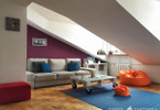 Morizon WP ogłoszenia | Mieszkanie na sprzedaż, Lublin Czuby, 140 m² | 3020
