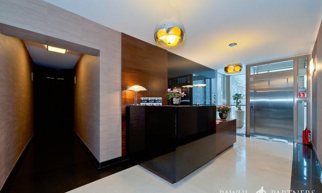 Hotel, pensjonat na sprzedaż <span>Lublin, Śródmieście</span>