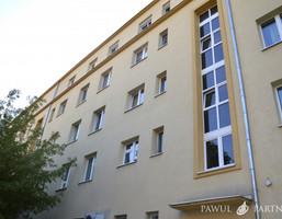 Morizon WP ogłoszenia | Garaż na sprzedaż, Lublin Śródmieście, 15 m² | 1259
