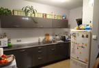 Morizon WP ogłoszenia | Mieszkanie na sprzedaż, Mirków, 110 m² | 2790