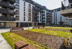 Morizon WP ogłoszenia | Mieszkanie na sprzedaż, Kraków Czyżyny Stare, 68 m² | 5358