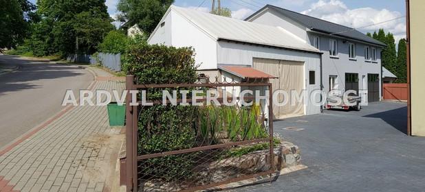 Dom na sprzedaż 300 m² Siemiatycki Drohiczyn - zdjęcie 2