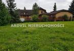 Morizon WP ogłoszenia | Dom na sprzedaż, Białystok Dziesięciny, 380 m² | 0905