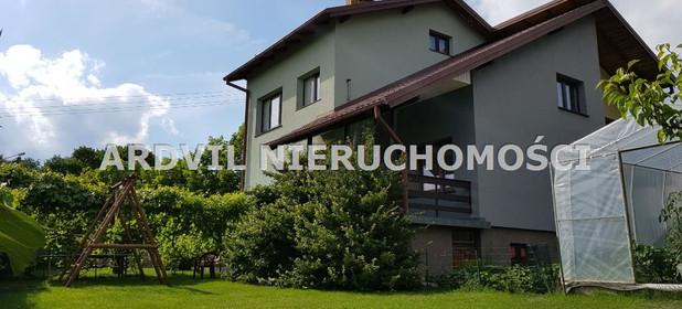 Dom na sprzedaż 300 m² Siemiatycki Drohiczyn - zdjęcie 3