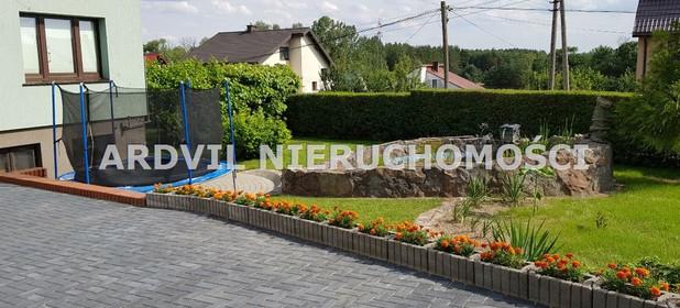 Dom na sprzedaż 300 m² Siemiatycki Drohiczyn - zdjęcie 1