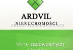 Morizon WP ogłoszenia | Działka na sprzedaż, Białystok Wygoda, 920 m² | 7211