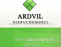 Morizon WP ogłoszenia | Działka na sprzedaż, Białystok Zagórki, 997 m² | 4898