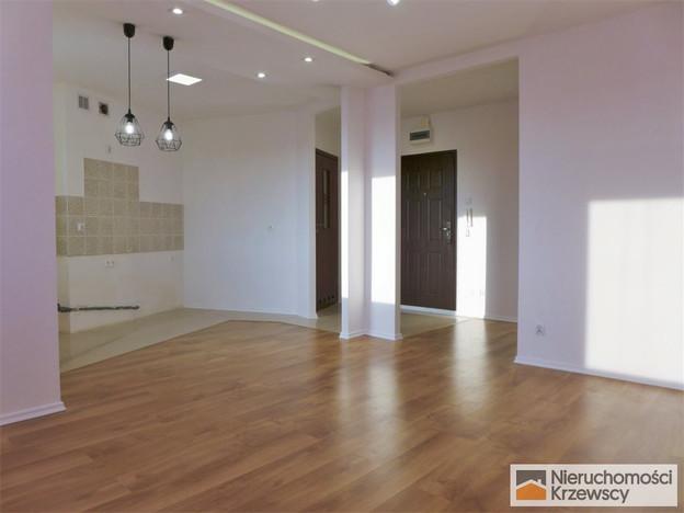 Morizon WP ogłoszenia   Mieszkanie na sprzedaż, Białystok Wygoda, 58 m²   2220