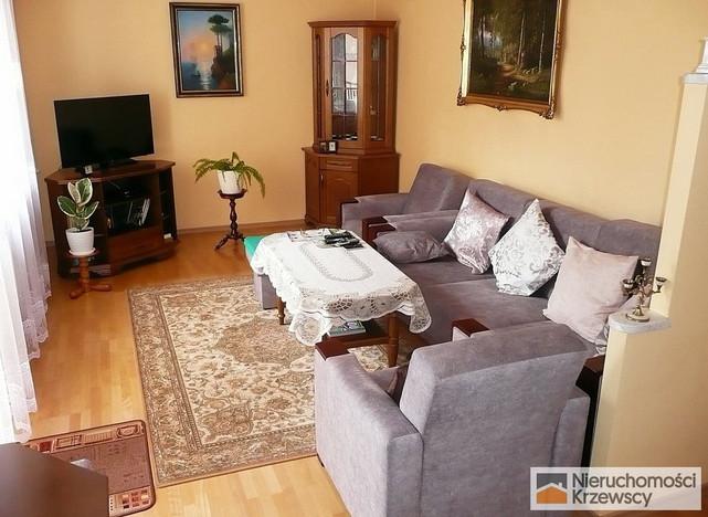 Morizon WP ogłoszenia | Mieszkanie na sprzedaż, Białystok Bojary, 69 m² | 1066