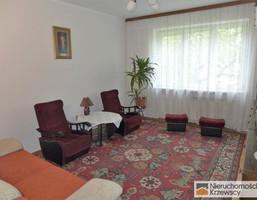 Morizon WP ogłoszenia | Dom na sprzedaż, Białystok Wygoda, 200 m² | 2367