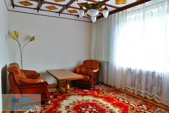 Morizon WP ogłoszenia | Dom na sprzedaż, Białystok Dziesięciny, 110 m² | 0025