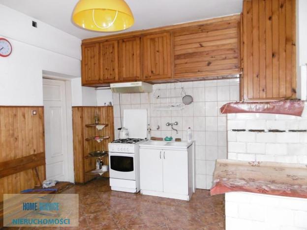 Morizon WP ogłoszenia | Dom na sprzedaż, Białystok Dojlidy Górne, 180 m² | 0111