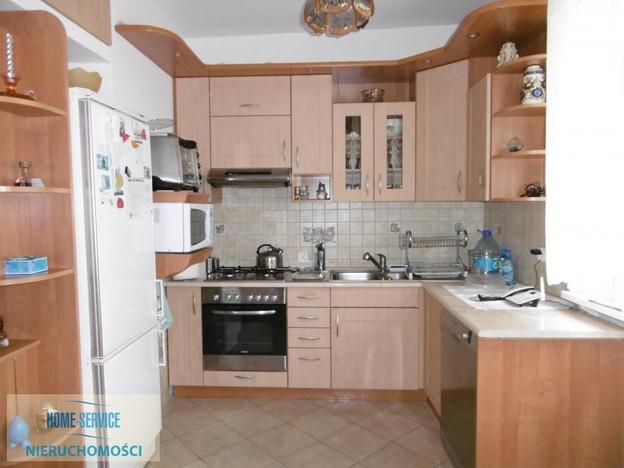 Morizon WP ogłoszenia | Dom na sprzedaż, Białystok Białostoczek, 180 m² | 3495