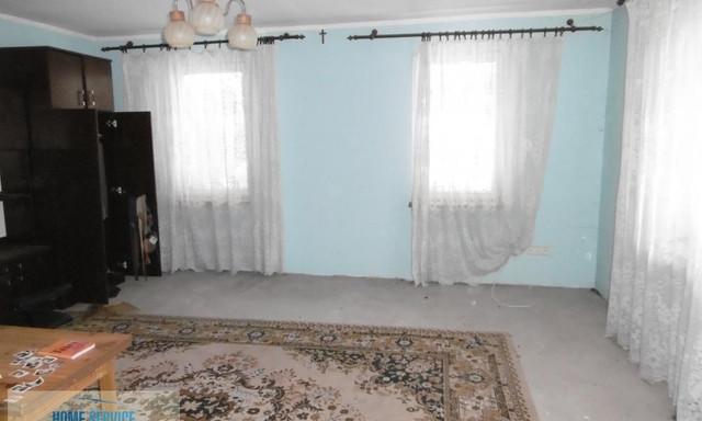 Dom na sprzedaż <span>Białostocki, Halickie</span>