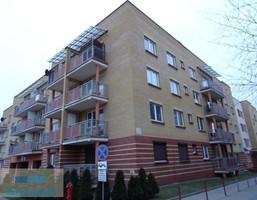 Morizon WP ogłoszenia | Mieszkanie na sprzedaż, Białystok Białostoczek, 88 m² | 6807