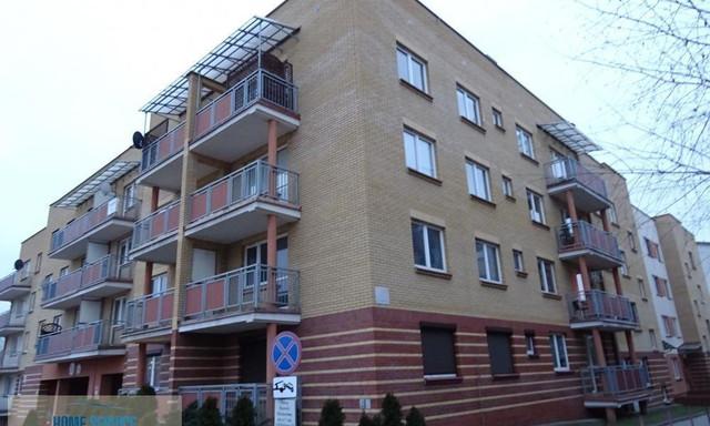 Mieszkanie na sprzedaż <span>Białystok, Białostoczek, Bitwy Białostockiej</span>