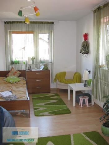 Morizon WP ogłoszenia | Dom na sprzedaż, Białystok Starosielce, 120 m² | 4059