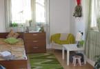 Morizon WP ogłoszenia   Dom na sprzedaż, Białystok Starosielce, 120 m²   4059