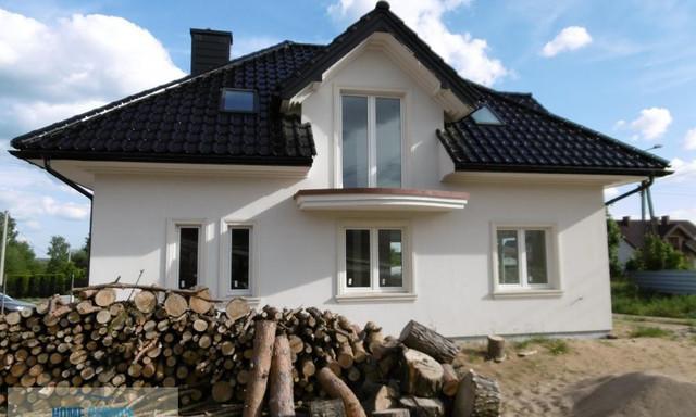 Dom na sprzedaż <span>Białostocki, Wasilków</span>