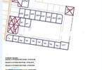Morizon WP ogłoszenia | Działka na sprzedaż, Białystok Dojlidy Górne, 784 m² | 7488