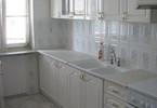 Morizon WP ogłoszenia | Mieszkanie na sprzedaż, Białystok Nowe Miasto, 38 m² | 2666