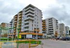 Morizon WP ogłoszenia | Mieszkanie na sprzedaż, Białystok Wysoki Stoczek, 46 m² | 3179