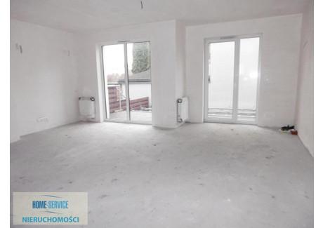 Dom na sprzedaż <span>Białystok, Wygoda</span> 1