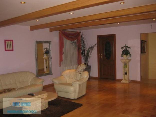 Morizon WP ogłoszenia | Dom na sprzedaż, Białystok Starosielce, 240 m² | 0231
