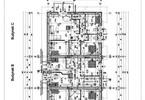 Morizon WP ogłoszenia | Dom na sprzedaż, Klepacze, 116 m² | 3299