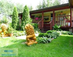 Morizon WP ogłoszenia | Dom na sprzedaż, Góra, 30 m² | 4159