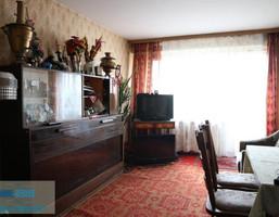 Morizon WP ogłoszenia | Mieszkanie na sprzedaż, Białystok Antoniuk, 60 m² | 5475