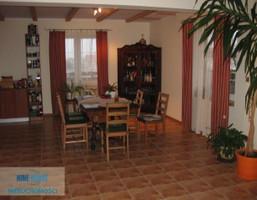 Morizon WP ogłoszenia | Dom na sprzedaż, Białystok Zagórki, 320 m² | 4058
