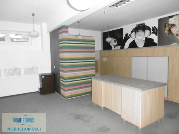 Morizon WP ogłoszenia | Obiekt na sprzedaż, Białystok Piaski, 36 m² | 6793