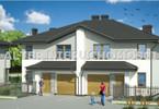 Morizon WP ogłoszenia | Dom na sprzedaż, Księżyno, 121 m² | 2683