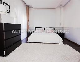 Morizon WP ogłoszenia | Dom na sprzedaż, Białystok Bema, 160 m² | 3857
