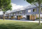 Morizon WP ogłoszenia | Dom na sprzedaż, Białystok Skorupy, 143 m² | 7237