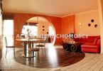 Morizon WP ogłoszenia | Mieszkanie na sprzedaż, Białystok Bojary, 114 m² | 1238