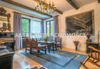 Morizon WP ogłoszenia | Dom na sprzedaż, Białystok Antoniuk, 223 m² | 0861