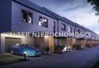 Morizon WP ogłoszenia | Dom na sprzedaż, Białystok Skorupy, 144 m² | 7238