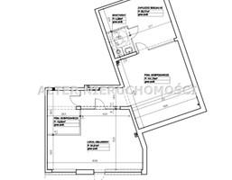 Morizon WP ogłoszenia | Lokal na sprzedaż, Białystok Bojary, 112 m² | 9500