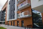 Morizon WP ogłoszenia | Mieszkanie w inwestycji Srebrzyńska Park, Łódź, 77 m² | 4963
