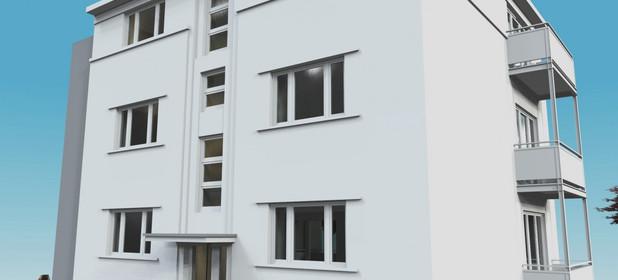 Dom na sprzedaż 240 m² Gdynia Orłowo Inżynierska - zdjęcie 2
