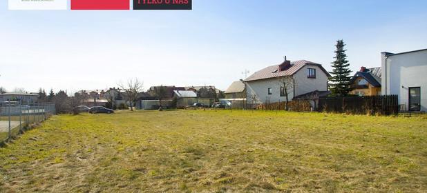 Działka do wynajęcia 2000 m² Wejherowski Rumia Kosynierów - zdjęcie 2