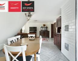 Morizon WP ogłoszenia | Mieszkanie na sprzedaż, Gdańsk Przymorze, 93 m² | 0635